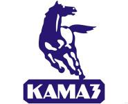 «Муромтепловоз» выплатит ПАО «КАМАЗ» 20 млн рублей
