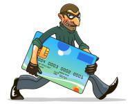 В Муроме набирает обороты интернет-мошенничество
