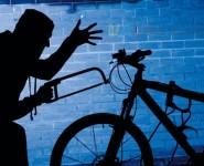 Муромские полицейские нашли еще 2 украденных велосипеда