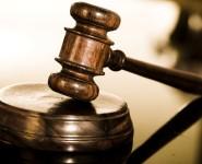 Долг довел начальницу муромского МУП до уголовного дела