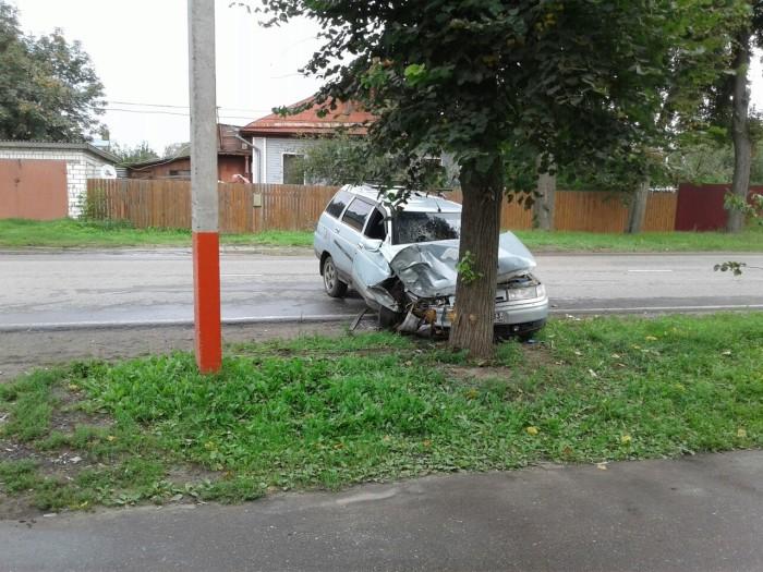 хотмуром9