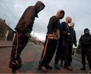В Муроме осудили банду, грабившую пенсионеров. Среди осужденных несовершеннолетний