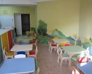 В муромском детском саду №30 детей кормили фальсификатом
