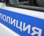 Два жителя Мурома ответят за оскорбление полицейских