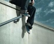 Муромский студент спрыгнул с 9-этажки из-за неразделенной любви