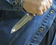 Житель Мурома хотел убить семью сестры по велению голосов