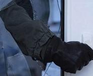 В Меленковском районе молодые парни ограбили детский сад