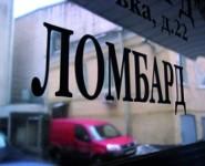 Бывшая сотрудница муромского ломбарда подозревается в подделке документов и краже десятков тысяч рублей