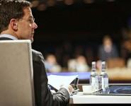 В Нидерландах боятся усиления «русского влияния» на Украине
