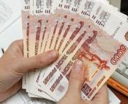 В Муроме сотрудница салона связи оформила кредит на покупательницу