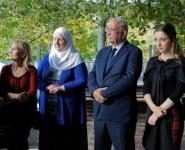 Депутат парламента Иордании призвал адыгов мира объединиться вокруг идей МЧА