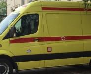 В ДТП в Камешковском районе пострадали пятеро