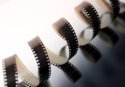 film-2233692_1280