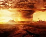 The Times: На Земле может повториться уничтожившая неандертальцев геомагнитная катастрофа