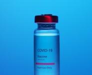 Минздрав России опубликовал перечень противопоказаний к прививке от коронавируса COVID-19