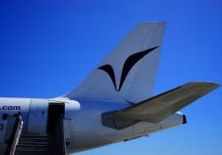 aircraft-375444_1280