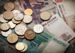 coins-2877585_1280